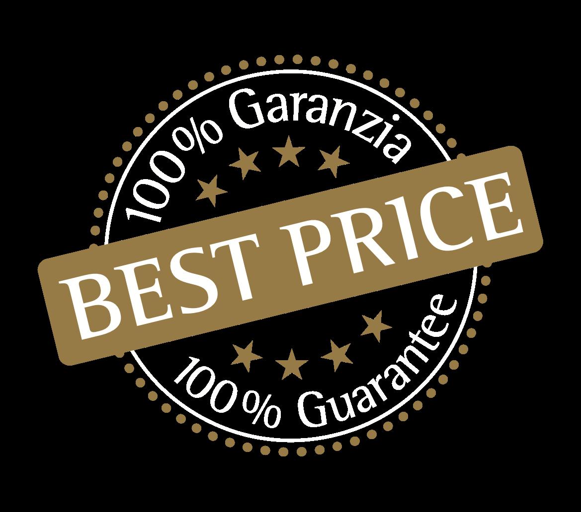 Logo best price