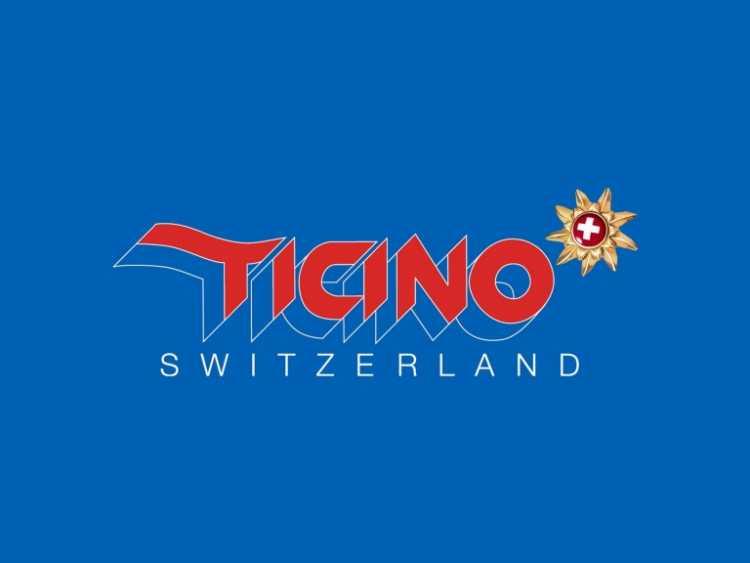 Ticino Tuismo