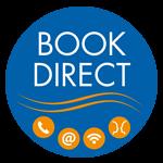 Book Direkt